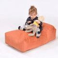 Flop Pod Beanbag,Special needs seating,special needs beanbag,school beanbag,school equipment
